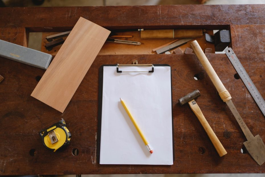 Comment choisir une agence de rénovation immobilière?