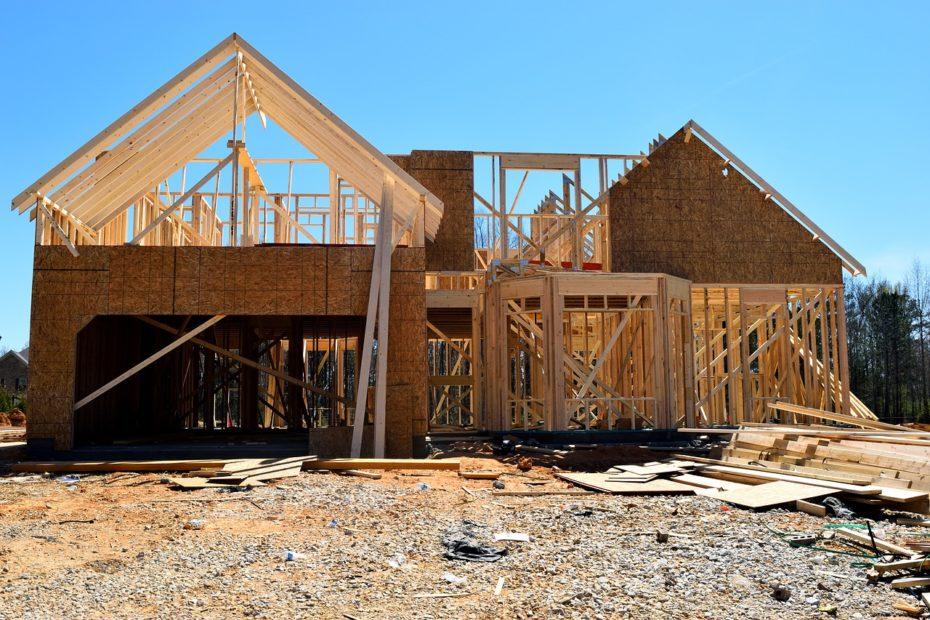 Autorisation de construire