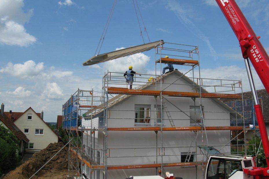 construction-d-une-maison