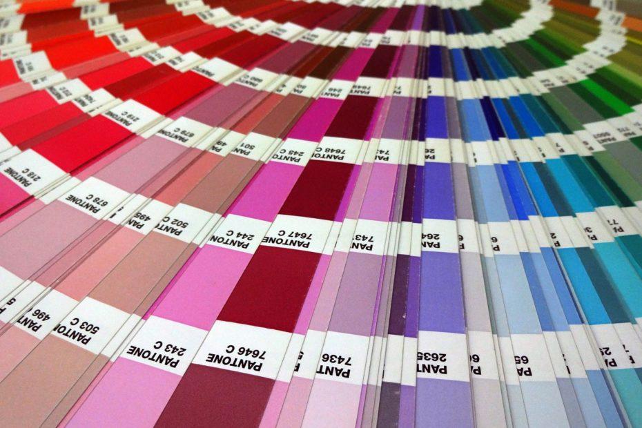 couleurs-Pantone-en-2021