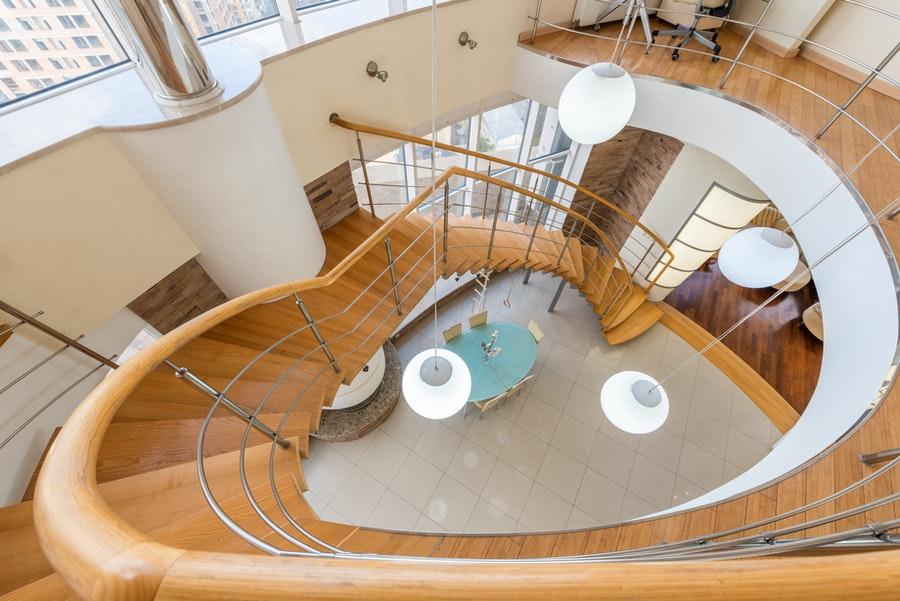 renovation-des-escaliers
